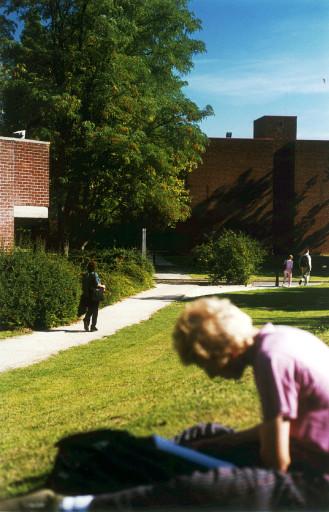 Historique de la Faculté des Sciences